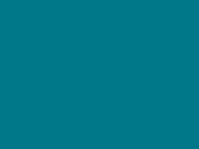 Aviary Bakery | A Foodservice Leader,  Springfield, Missouri
