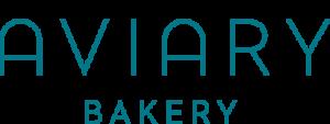 Aviary Bakery | Springfield, Missouri